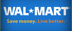 Walmart Breaks Own Record for Cyber Monday 2014
