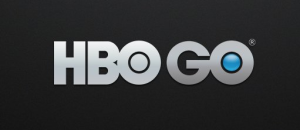 HBO Go is Finally Available for the Amazon Fire TV
