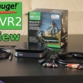 Hauppauge HD PVR 2 Review