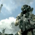 New Call of Duty Trailer Reveals More on Campaign Story Line