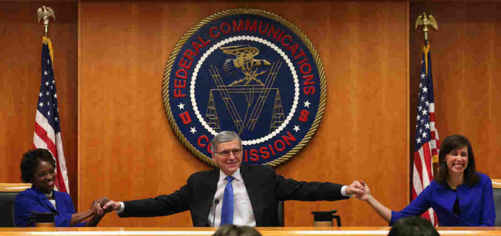 FCC-Net-Neutrality-NPR