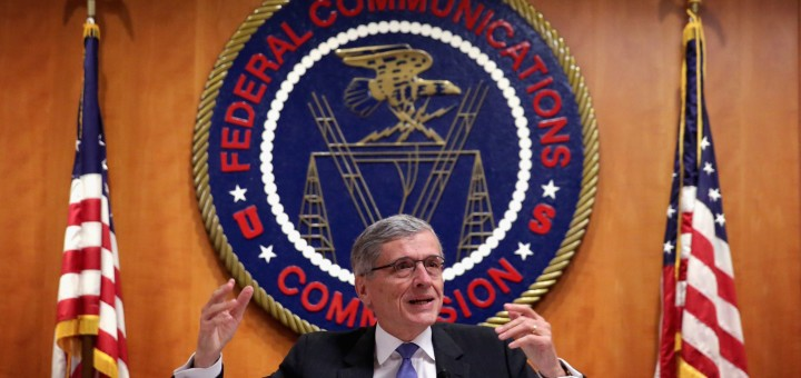 FCC Stock Image of that one dude
