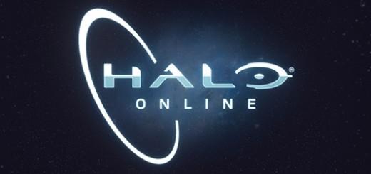 Halo Online 640x250