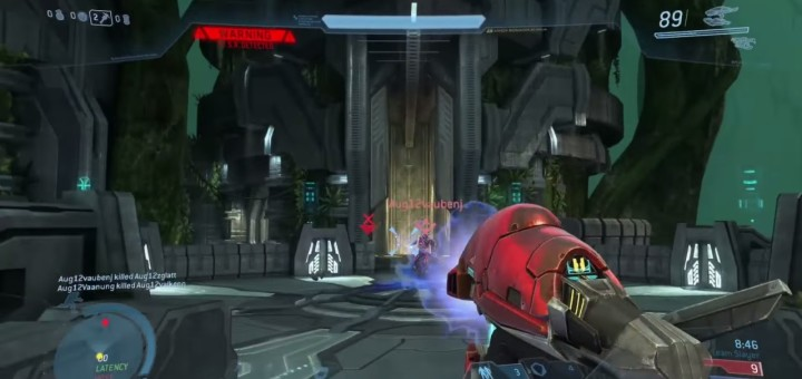 Halo-Online-Gameplay-Trailer-Screenshots-5-1280x717