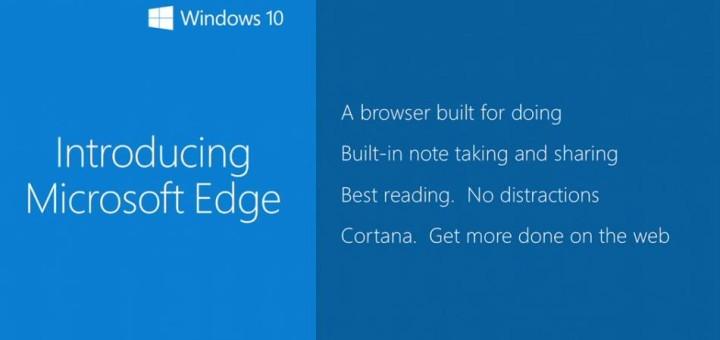 wpid-windows-10-s-internet-explorer-replacement-is-called-microsoft-edge-479720-2.jpg