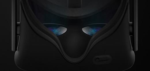 Oculus Rift Q1 2015 (1)