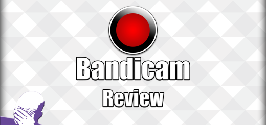 Bandicam Review Thumbnail